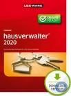 Lexware Hausverwalter 2020 | Download