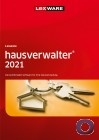 Lexware Hausverwalter 2021 | Download