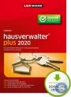 Lexware Hausverwalter Plus 2020 | Download