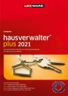 Lexware Hausverwalter Plus 2021 | Download