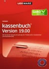 Lexware Kassenbuch 19.00 (2020) | 365 Tage Laufzeit | Download