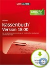 Lexware Kassenbuch 2019 | Abonnement | Download