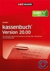 Lexware Kassenbuch 21.00 (2022) | Abonnement | Download