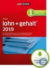 Lexware Lohn + Gehalt 2019 | 365 Tage Laufzeit | Download