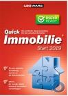 Lexware QuickImmobilie Start 2019 | 10 Wohneinheiten | 365 Tage Version