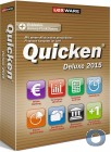 Lexware Quicken 2015 Deluxe Download