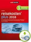 Lexware Reisekosten Plus 2018 | 365 Tage Version | Download