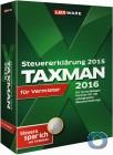 Lexware Taxman 2016 f�r Vermieter (Version 22.0) Download Version