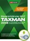 Lexware Taxman 2018 für Selbstständige | Download