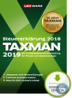 Lexware Taxman 2019 | Download