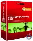 Lexware Vereinsverwaltung 2015 (Version 15.0) Download