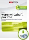 Lexware Warenwirtschaft Pro 2020 | Abonnement | Download