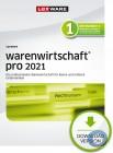 Lexware Warenwirtschaft Pro 2021 | Abonnement | Download