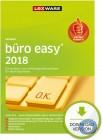 Lexware büro easy 2018 | 365 Tage Laufzeit | Download