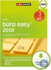 Lexware büro easy 2018 | Abo-Vertrag | Download