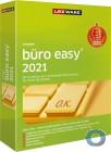 Lexware büro easy 2021 | 365 Tage Version | Minibox