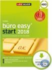Lexware büro easy start 2018 | Abo-Vertrag | Download