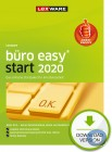 Lexware büro easy start 2020 | 365 Tage Version | Download