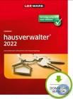 Lexware hausverwalter 2022   Download