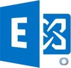 Microsoft Exchange Server 2019 | Standard Nutzer CAL Lizenz | Open NL