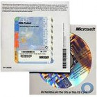 Microsoft Office 2003 Professional | SB|OEM | CD Version | Deutsch