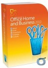 Microsoft Office Home & Business 2010 Download