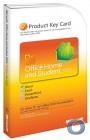 Microsoft Office Home & Student 2010 Download