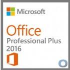 Microsoft Office Professional Plus 2016 | Open Lizenz | Windows