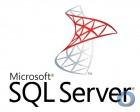 Microsoft SQL Server 2019 Standard | Open Lizenz