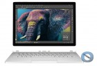 Microsoft Surface Book – i7 256GB | 8GB RAM | dGPU