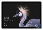 Microsoft Surface Pro - 256 GB | Intel Core i7 | 8 GB RAM