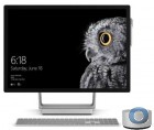 Microsoft Surface Studio | 1TB | Intel Core i5 | 8GB RAM+Surface Dial