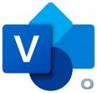 Microsoft Visio Professional 2021 | Download | Multilanguage