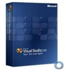 Microsoft Visual Studio 2005 Team Test Load Agent Englisch