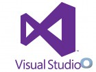 Microsoft Visual Studio Professional + 2 Jahre MSDN | Software Assurance