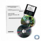 Microsoft Windows 98 zweite Ausgabe   Deutsch   CD Version