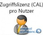 Microsoft Windows Server CAL 2019 | 1 Nutzer CAL | OEM | Deutsch