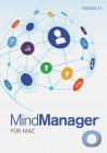 MindManager 13 für Mac | Download | Vollversion