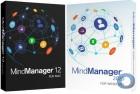 MindManager 2020/12 | WIN/MAC | für Schüler & Studenten