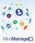 MindManager 2020/13 | WIN/MAC | für Schüler & Studenten