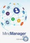 MindManager 2020 für Windows | 1 Jahr Abo | Download | Vollversion