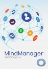 MindManager 21 für Windows | Unbefristete Lizenz | Download | Vollversion