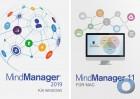 Mindjet MindManager 2019 11   WIN MAC   Schulversion