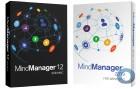 Mindjet MindManager 2019|12 | WIN|MAC | Schüler und Studenten