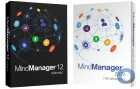 Mindjet MindManager 2019|12 | WIN|MAC | Schule + Lehrer