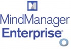 Mindjet MindManager Enterprise 2019/11   WIN/MAC   für Behörden