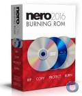 Nero Burning ROM 2016 / Download / Deutsch