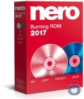 Nero Burning ROM 2017 / Download / Deutsch