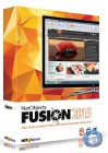 NetObjects Fusion 2015 Download Upgrade