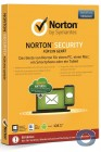 Norton Security 1 Ger�t 1 Jahr Download